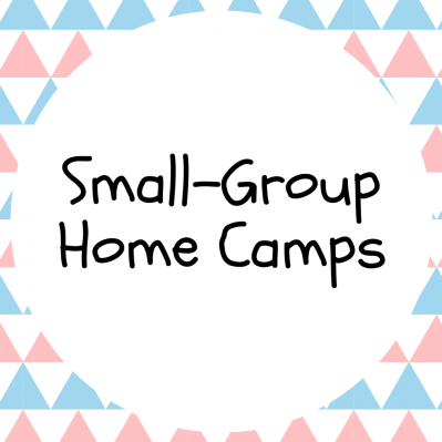 Small-Group-Camps1