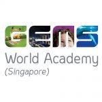 World-Academy-Singapore
