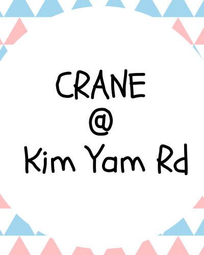 Crane @ Kim yam Thumbnail (1)