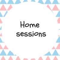 Home-Sessions-e1597548831637